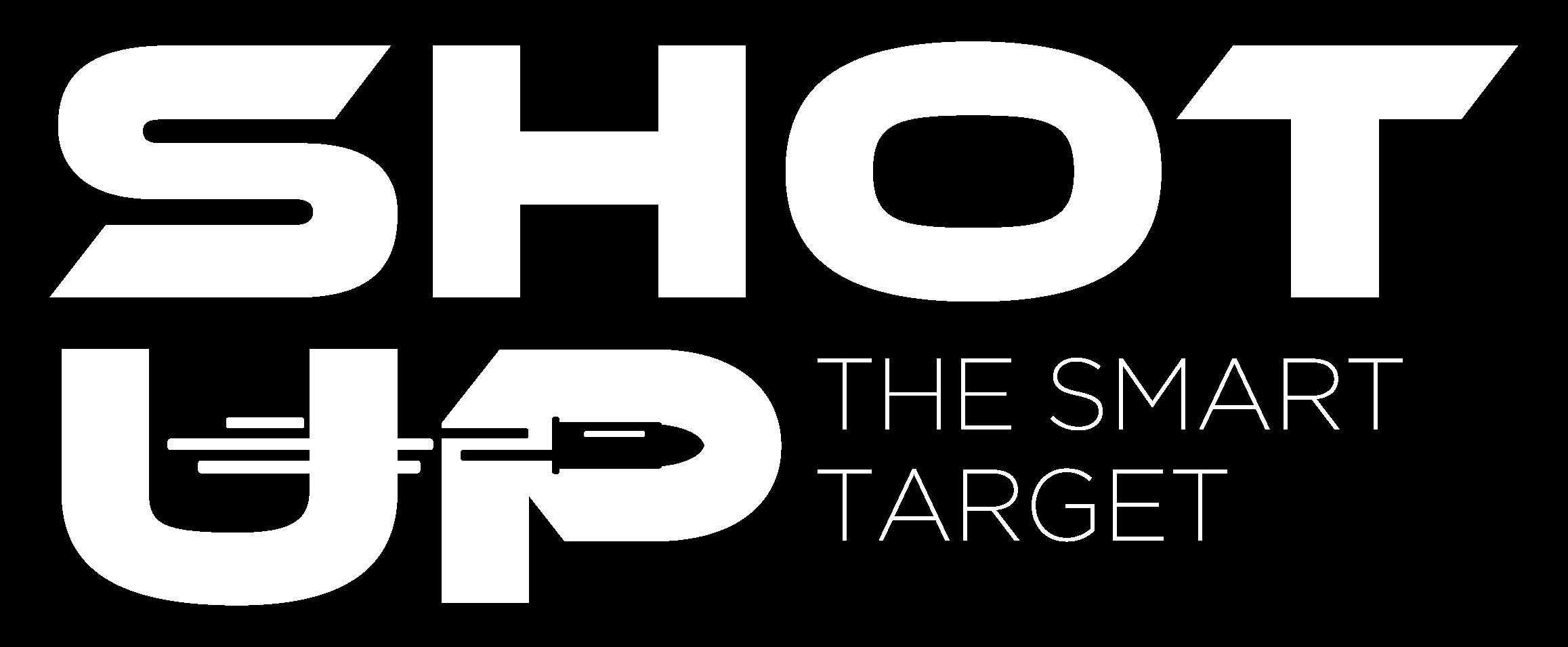 shot-up